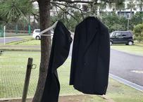 john lawrence sullivan set up suit