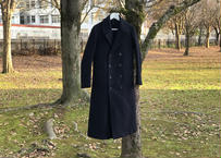 scye double coat dead stock