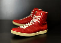 saint laurent paris sneakers