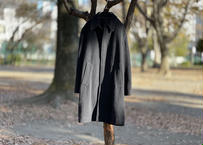 paul smith angola coat