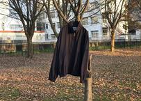 kenzo nylon jacket