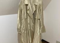 fendi double coat