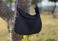 y-3 shoulder bag