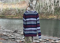 kolor knit