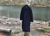 paul smith×lolo piana coat