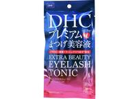 ✧ DHC エクストラビューティアイラッシュトニック 6.5ml 美容液 ✧