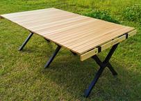 READY Table 2