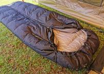SLEEPING BAG 600