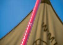 READY Pole