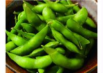 【炉端かば米子角盤町店】[宅配]枝豆