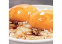 【炉端かば米子角盤町店】[宅配]卵かけごはん(卵2個)