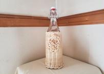 bottle 1liter a