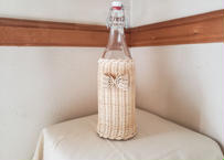 bottle 1liter b (ribbon)