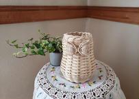 flower vase A