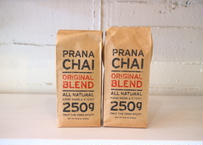 PRANA CHAI 250g