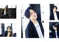 「SHOW HEY! HEY! FANTOURⅡ」ブロマイドセット【B】