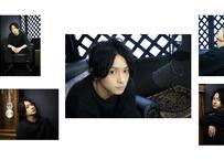 「SHOW HEY! HEY! FANTOURⅡ」ブロマイドセット【A】