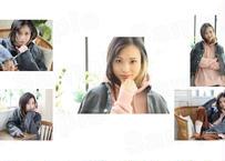 「星元裕月2020カレンダーイベント開催記念」ブロマイドセット【C】