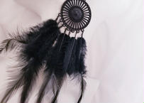 【片耳用】Dream Catcher Pierce