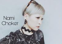 Nami Choker