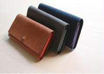 10_ ORI  -long wallet-