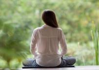 マインドフルネス瞑想パーフェクトマスター講座【総合】サポート指導セット無し