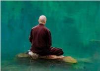 マインドフルネス瞑想パーフェクトマスター講座【上級】サポート指導セット