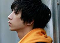 瀬戸琉依斗【ヘブン】セトルイト