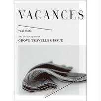 VACANCES vol.2