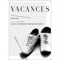 VACANCES vol.4