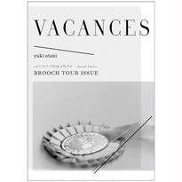 VACANCES vol.3