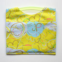 ACRYL HANDLE BAG KIT / HOIP