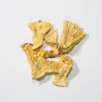 ドライフルーツ パイナップル