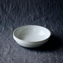 HASAMI PORCELAIN Bowl R(L)Clear