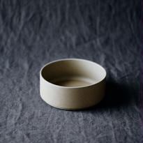 HASAMI PORCELAIN Bowl (M)Natural