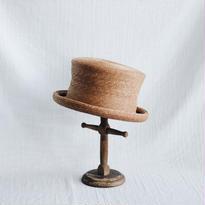 麦わら 帽子 《POPORO》