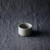 HASAMI PORCELAIN Cup(S)Natural