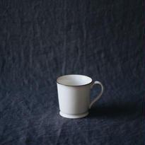 JICON マグカップ (小)