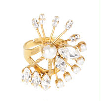 FILIFREE ring