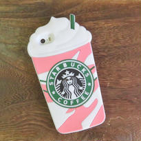 STAR BUCKS   iPhoneケース