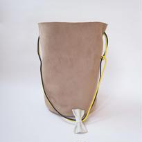 acco | bucket bag