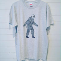 【Tシャツ】ビッグフット