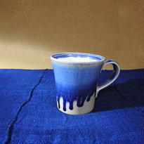 CONE No.9 Espresso Mug  4月中旬入荷予定