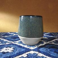 CONE No.9   Middle mug