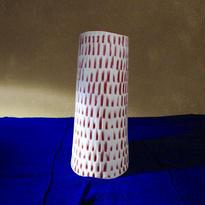 habitat  vase 花器