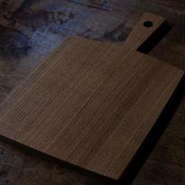cutting board|Jul2014#1