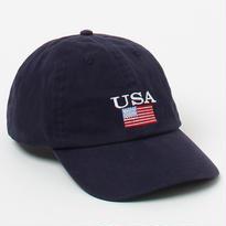 日本未入荷ブランドpacsun usa cap