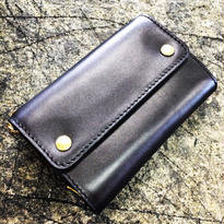 MIDDLE BILL WALLET