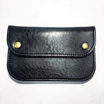 TRACKER'S WALLET [2017Limited]
