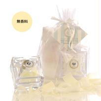 【プチギフト10枚入 無香料】百貨店限定品が初登場!BIRTHDAY STONE SOAP BABY mini プチギフト ¥1,700+税